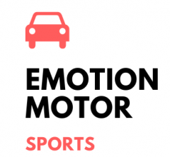 Emotion Motor Sports